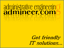 admineer_services