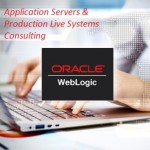 WebLogic Interview and Certification Questions – I