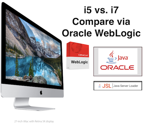 iMac_i7_vs_i5_fevzi_korkutata_weblogic_java_server_loader