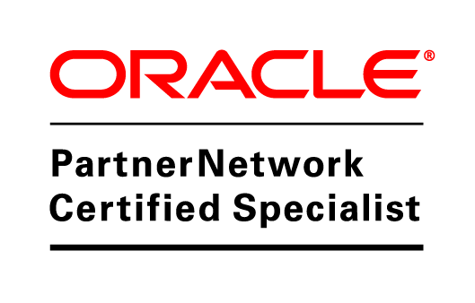 Fevzi Korkutata: Oracle Partner Network Certified Specialist