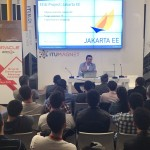 Oracle Developer Meetup – İTÜ Teknokent